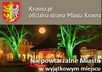 Urząd Miasta Krosna